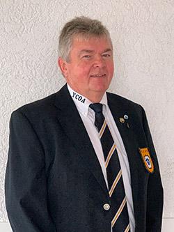Karl-Heinz Mappes