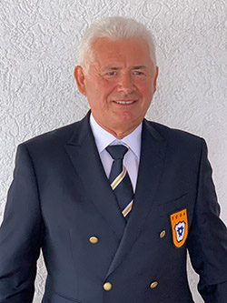 Herbert Kowalczyk