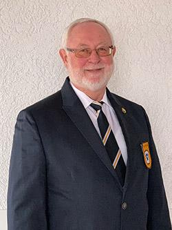 Wolfgang Seitz